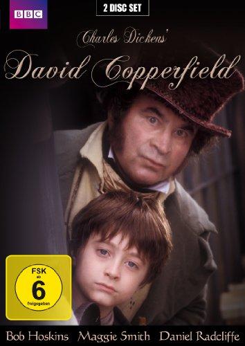 1999/BBC (2 DVDs)