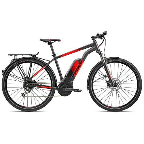 Fuji Vélo Ambient 29 1.5 EQP 2020
