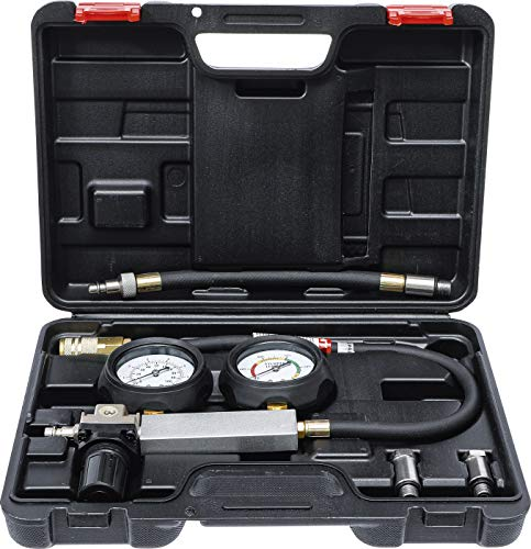 BGS Do it yourself 62646 | Motor-Druckverlust-Tester