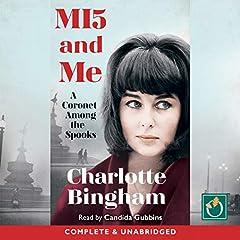 MI5 and Me