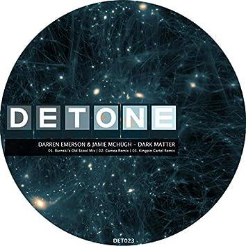 Dark Matter (Remixes)