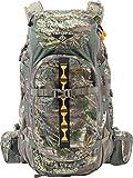 Tenzing TZ 3000 Hunting Backpack, Realtree Max 1
