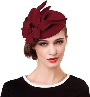 Millinery hat brim 1mm copper wire cotton covered fascinators wedding hats BR120