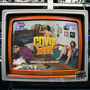 Covid-Idos