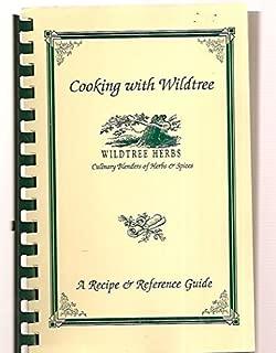 Best wildtree herbs inc Reviews