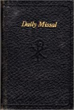 St Andrew Daily Missal
