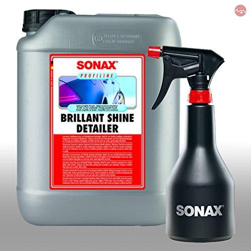 Sonax Xtreme 3