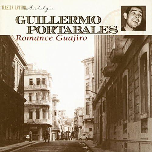 Guillermo Portabales, Trio Habana & Trio Cuba