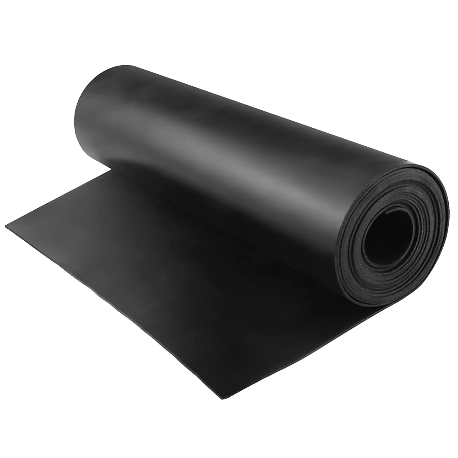 Neoprene Rubber Strips Sheets Rolls Our shop OFFers the best service for free shipping Solid Crafts Pad