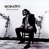 Morao Morao (Reed)