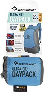 Ultra-SIL Day Pack Mochilas, Unisex Adulto