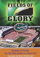 Fields of Glory: Florida [DVD] [Import]