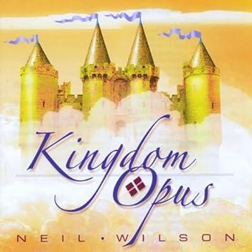 KINGDOM OPUS