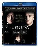 La Duda (Blu-Ray) (Import) (2011) Meryl Streep; Philip Seymour Hoffman; Amy