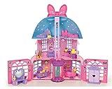 IMC Toys - La casa de Minnie (182592) , color/modelo surtido