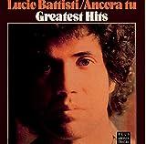 Ancora tu: Greatest Hits von Lucio Battisti