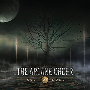 Cult of None