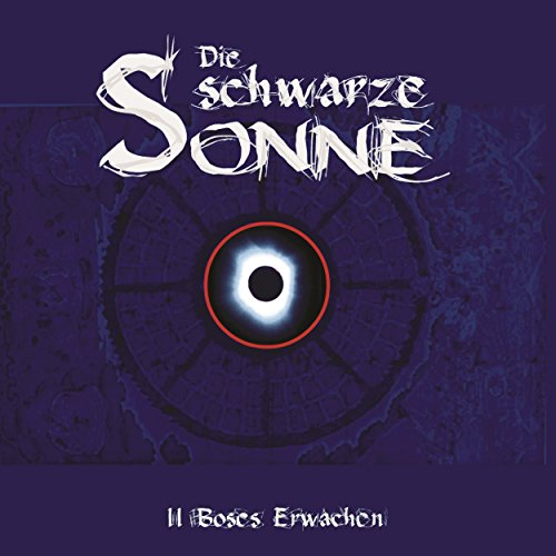 Böses Erwachen     Die schwarze Sonne 2              By:                                                                                                                                 Günter Merlau                               Narrated by:                                                                                                                                 Christian Stark,                                                                                        Harald Halgardt,                                                                                        Achim Schülke,                   and others                 Length: 1 hr and 10 mins     Not rated yet     Overall 0.0