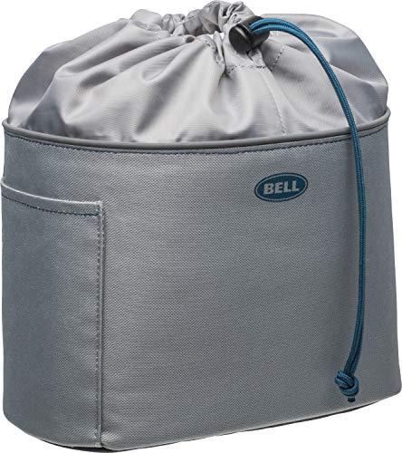 Bell Stowaway 360 Bike Handlebar Storage Bag