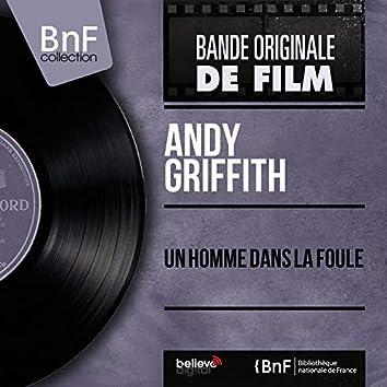 Un homme dans la foule (feat. Bob Bain et son orchestre) [Original Motion Picture Soundtrack, Mono Version]
