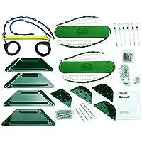 Scout Custom DIY Play Set Hardware Kit