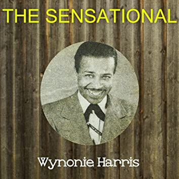 The Sensational Wynonie Harris