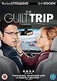 Guilt Trip [Edizione: Regno Unito] [Import]