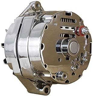 bbc mini alternator kit