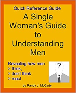 About what think do most men 22 Things