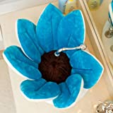 Blooming Bath 9020100002 - Bañera, color rosa