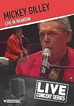 Live In Branson *** Europe Zone ***