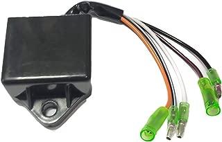 Triumilynn CDI Box Module Unit for Yamaha Blaster 200 YFS200 ATV 1988-2002 3FL-85540-00-00 3FL-85540-10-00 2XJ-85540-M0-00