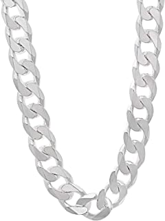 Best 26 inch cuban link chain Reviews