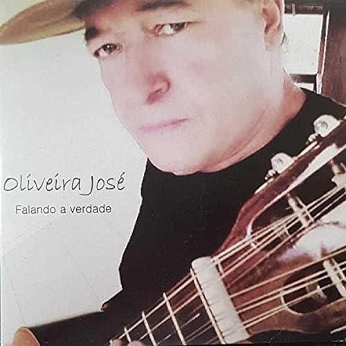 Oliveira José