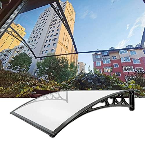 Tablero 200x80  marca MAHFEI-Funda Muebles Jardin Impermeable