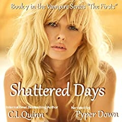 Shattered Days