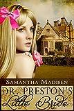 Doctor Preston's Little Bride