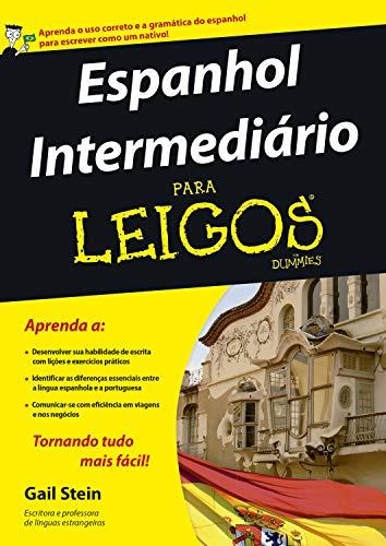 Portuguese essential grammar by Gislan Rocha - issuu