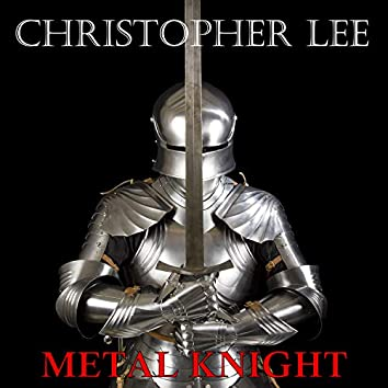 Metal Knight