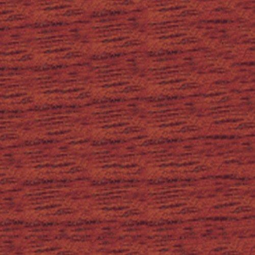 アサヒペン 水性ニス 100ML マホガニー 901328