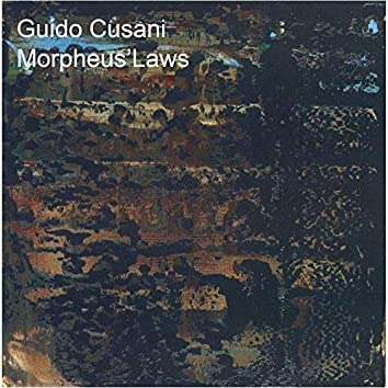 Morpheus' Laws