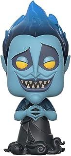 comprar comparacion Funko Pop!- Hades Disney Figura de Vinilo, Color Standard, 9 cm (29325)