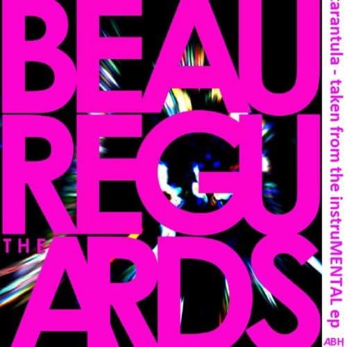 The Beaureguards