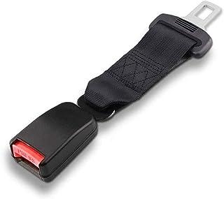 Amazon.es: Últimos 90 días - Cinturones de seguridad ...
