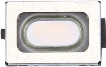 ZHANGTAI Sparts Parts Ear Speaker for Sony Xperia V / LT25 / LT25i / LT25C Repair Flex Cable