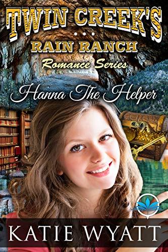 Free Kindle Christian Romance Historical Books