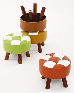 Miraculous Amazon Com Pier One Leather Chair Creativecarmelina Interior Chair Design Creativecarmelinacom