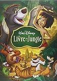 LE LIVRE DE LA JUNGLE - Disney Cinéma