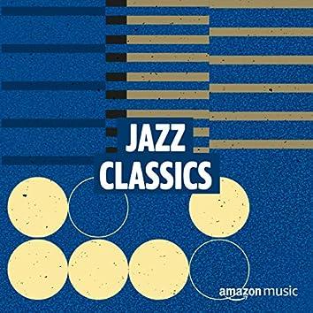 Jazz Classics