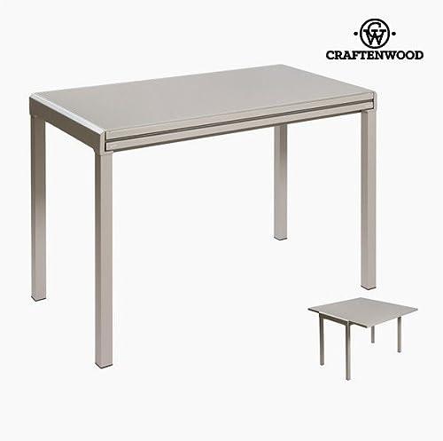 Größer ausziehbarer tisch by Craftenwood